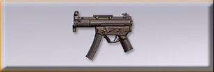 MP5画像