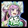 [極嵐の剣聖アウラの画像