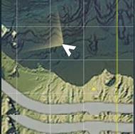 防空壕の入口3