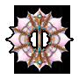 天ノ歴盤ゼニスの画像