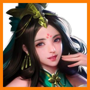 王元姫の画像