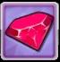 ダイヤのアイコン