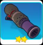 SU-22榴弾砲の画像