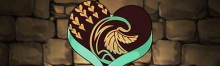 [神のチョコレート【玄武】