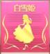 白雪姫の画像