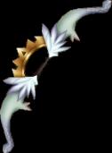 強欲の弓の画像