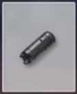 消音器の画像