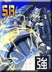 連合宇宙軍フルアーマー機動兵の画像