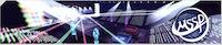 光と闇のライブステージ.jpg