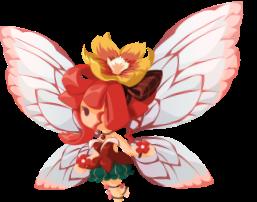 妖精マーズの画像