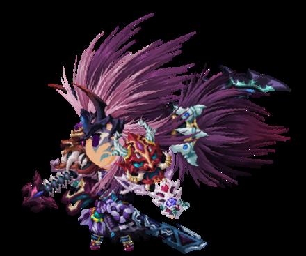 無敗の奇剣士 宮本武蔵の画像