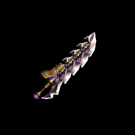 [大竜牙の画像
