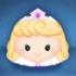 ウィンターオーロラ姫の画像