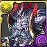 獄翼の龍帝王・シェリアス=ルーツの評価