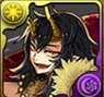 幽姿の狂鬼・橋姫の画像