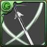 大陸製日本刀・倭刀の画像