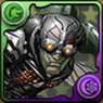パラデーモン軍・格闘の画像