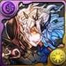 千年城の魔王・ジル=レガートの画像