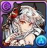 雪白の美姫・ヴァルキリークレールの画像