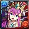 聖堂の歌姫・セイレーンの画像