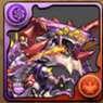 紅冥の機甲龍・ルクバーの画像