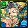 滅弓の鋼星神・アウストラリスの画像