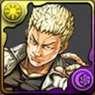 鳳仙最強の男・美藤竜也の画像