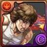 鈴蘭最強の男・林田恵の画像