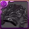 武装戦線のジャケットの画像