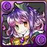 金緑の宝石姫・シーンの画像
