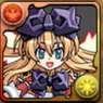聖姫アルマの画像