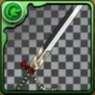 斬魄刀・紅姫の評価