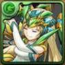 乙女の鉄星龍・バルゴの画像