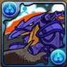 究極装備・竜騎士の画像