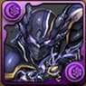 暗黒騎士・セシルの評価