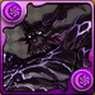 闇の王の評価