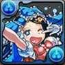 占い部の名物部長・白雪姫の画像