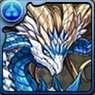 聖舶神・ノア=ドラゴンの画像