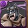 ナイトメアバットマンの画像