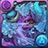 凍角の獄氷魔・アグニの画像