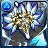 藍海司・ワダツミ=ドラゴンの評価