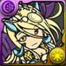 龍喚士・ミニそにあ=ぐらん=りばーすの画像