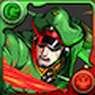 超人血盟軍副将・ブロッケンJr.の画像
