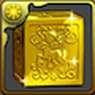 星矢の黄金聖衣の評価
