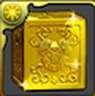 シオンの黄金聖衣の評価