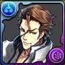 元五番隊隊長・藍染惣右介の画像