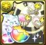 潜在たまドラ☆全パラメータ強化の評価