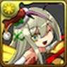 聖堂の妖精・ピクシーの画像