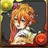 白日の朱雀姫・レイランの画像