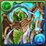 鋼杖の龍機神・バルボワの画像